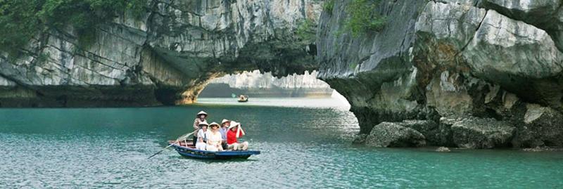 Top Reasons to Travel North Vietnam