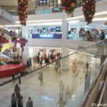Top Reasons to Visit Johor Bahru-Malaysia