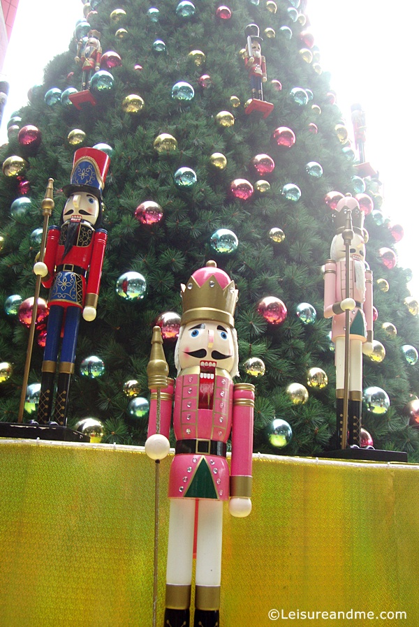 Christmas-Ang-Mo-Kio