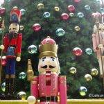 Magical Christmas Dream Party at AMK Hub