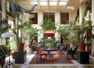 Find Luxury Properties with Haute Residencies