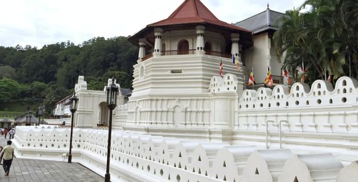 Kandy-Dalada-Maligawa