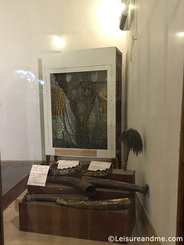 Raja Museum-Kandy-Sri-Lanka