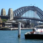 Best Ways to Spend Australia Day in Sydney Harbour