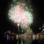 Why Spending your New Year Eve in a Sydney Cruise is the Best Thing Ever?