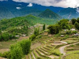 Top Reasons to Travel North Vietnam