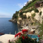 Belmond Hotel Caruso – A Dreamy Location over the Amalfi Coast