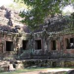 We are Planning a Trip to Cambodia + Things you Should Check