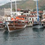 3 Best Adventurous Ways to Explore Marmaris