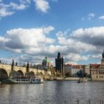 Unique Things to do in Prague For an Unforgettable Holiday