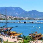 Property in Turkey for your Best Investments