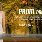 How to Choose Gorgeous Prom Ball Gowns for your Next Occasion