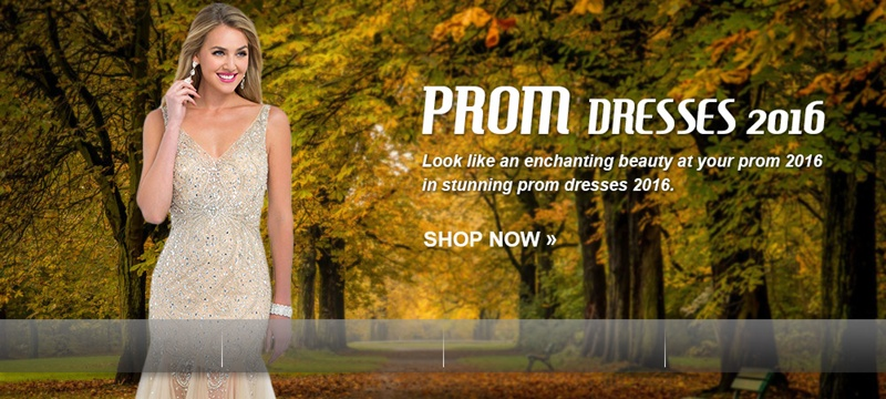 How to Choose Gorgeous Prom Ball Gowns for your Next Occasion ...