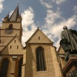 Must visit Historical Attractions in Sibiu – Romania