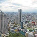 Things to Know Before You Visit  Tokyo