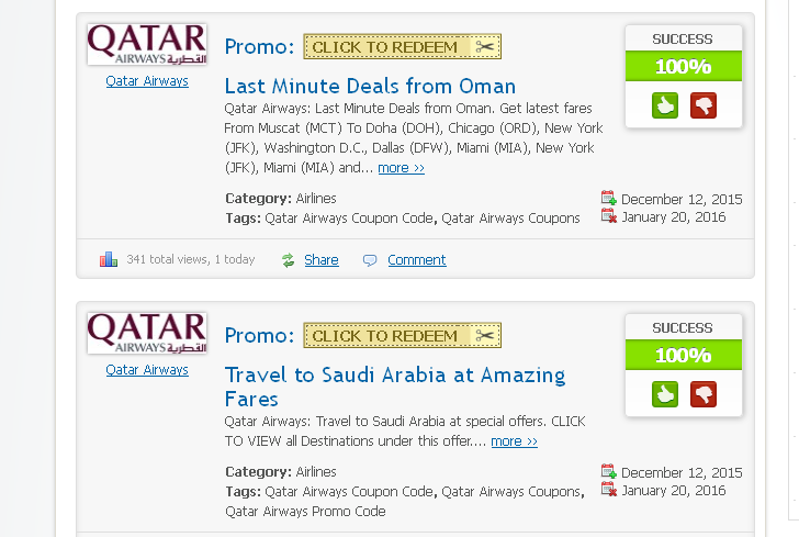 3 Best Secrets for Getting Airline top deals