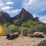 Things to Consider When you Buy Family Tents