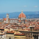 New kind of Florence: 10 Exciting Places to Visit