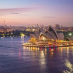 Favorite Sydney Experiences and Destinations you Shouldn't Miss