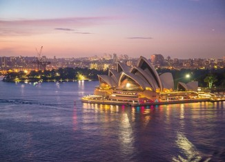 Things to Do During Your Vacation in Sydney
