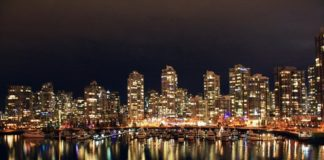 Things you Must do in Vancouver for an Unforgettable Holiday