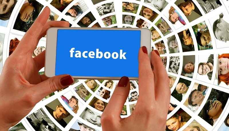 How to win any Facebook contest with more votes