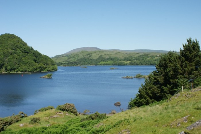 Unforgettable Attractions in Westmeath – Ireland