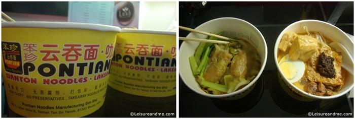 Malaysia-KSL-JB-food-3