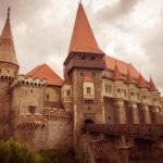 Amazing Things to do in Transylvania for a Unique Holiday