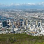Top Things You Need to Know When Travelling to Cape Town