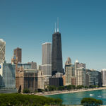 Welcome to America: TOP 6 places to visit in Chicago