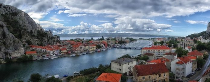 Travel to Crikvenica, Croatia – Things you should know