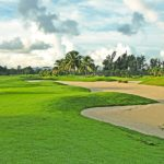 3 Best Golf Courses in Selangor