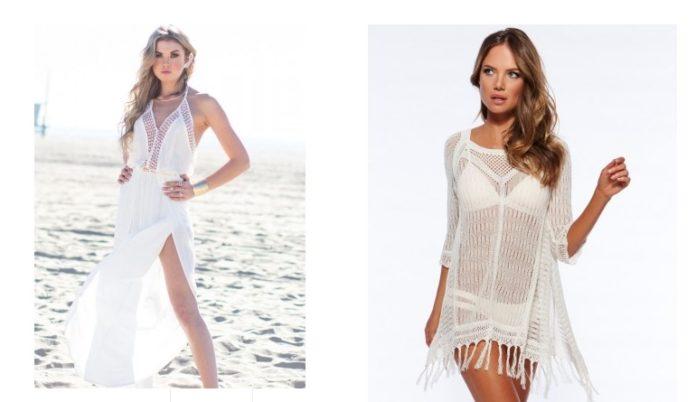 honeymoon travel bikini ideas