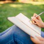 Should Actors Start Writing?