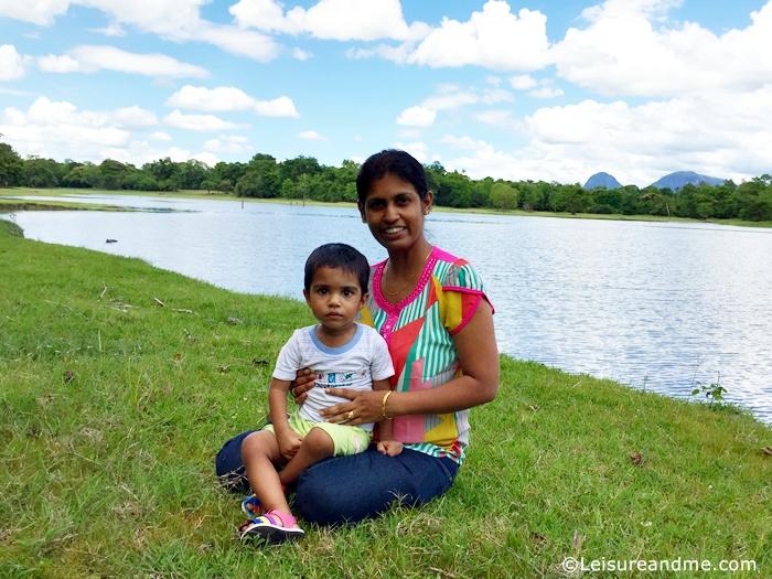 Sri-Lankan-Travel-Blog