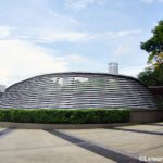Dhoby Ghaut Green Singapore – An Oasis in the busy City