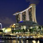 10 Singapore Attractions You Must See