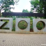 Pinnawala Open Zoo – Beautiful Landscapes and Moments