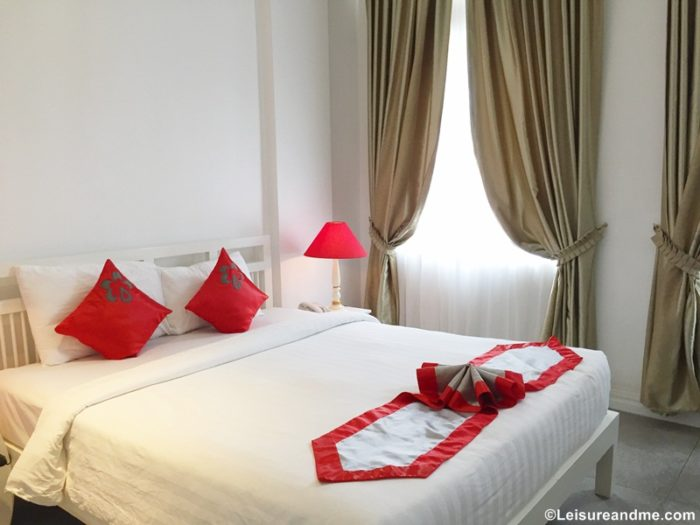 Frangipani-Royal-Palace-hotel-review-Phnom Penh-Cambodia