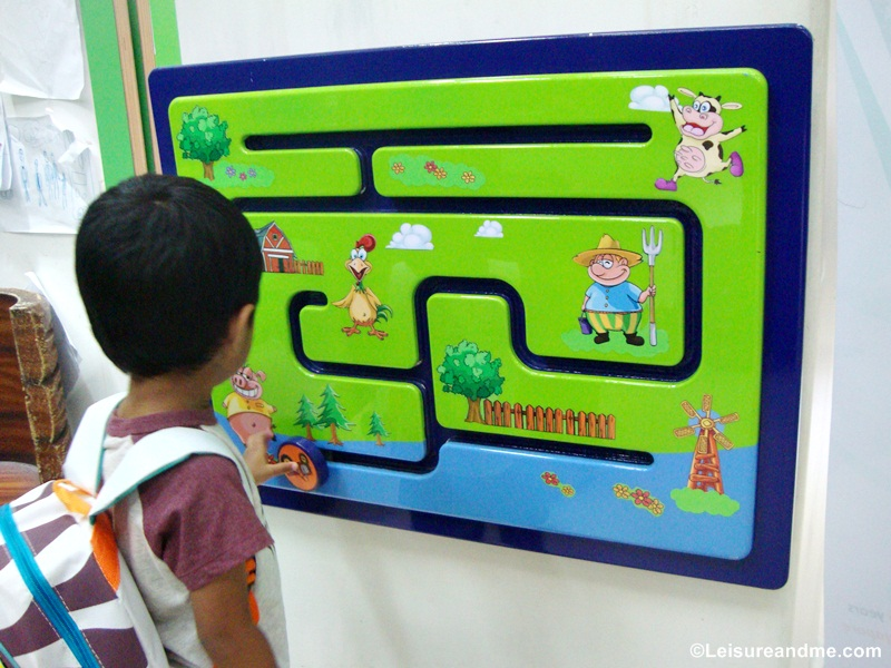 Phnom Penh,Kids City Asia ,Activities for kids