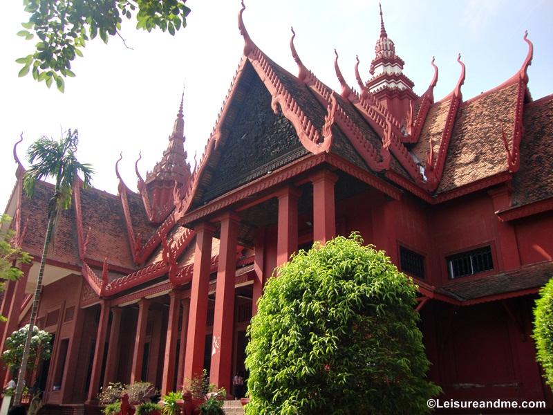 Phnom-Penh-Things-to-do