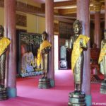 Things to do in Phnom Penh – Cambodia