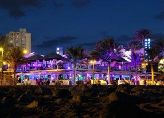 Best Rooftop Views in Miami