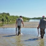 Best Tips to Prepare for Your Alaska Fishing Trip