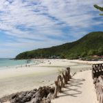 3 Best Tours in Pattaya that you must Experience in Thailand