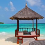 5 Reasons Why Maldives Should be on Your Travel Bucket List