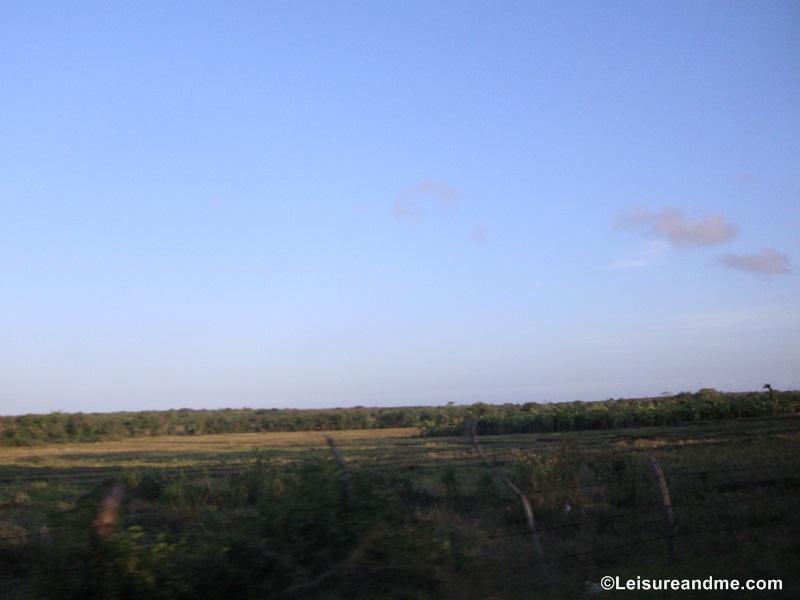 Sri-Lanka-Hambanthota