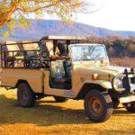 Best 5 Tips for Renting a Car in Uganda