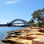 Top Things to Do During Your Vacation in Sydney